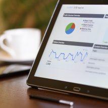 SEO-Tipps für Online Shops