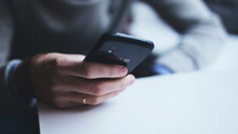 Mobile Anzeigen mit Google Ads