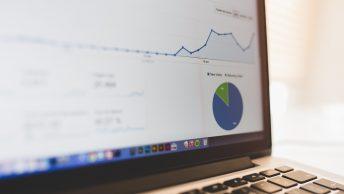 Nutzersignale als Rankingfaktor