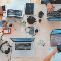 Online-Marketing Ziele