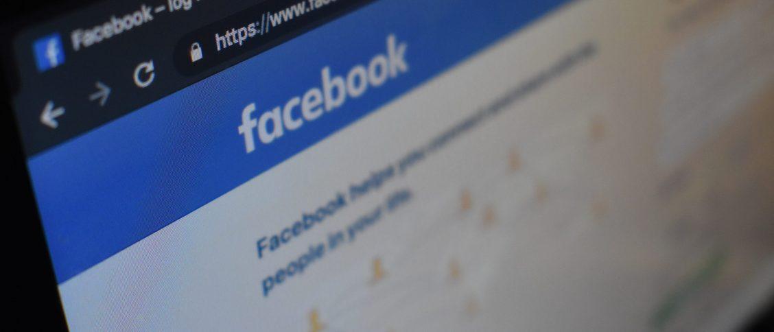 Facebook Gruppen Vorteile
