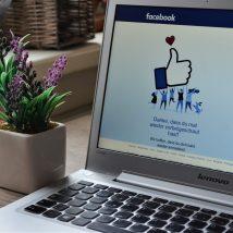 Facebook organische Reichweite