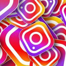 Instagram Reichweite