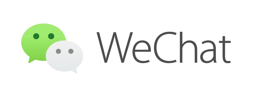 wechat01