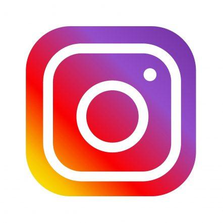 Erfolgreich auf Instagram