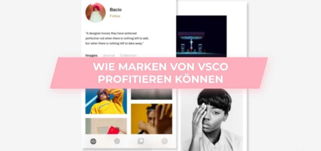 vsco marketing eom.de