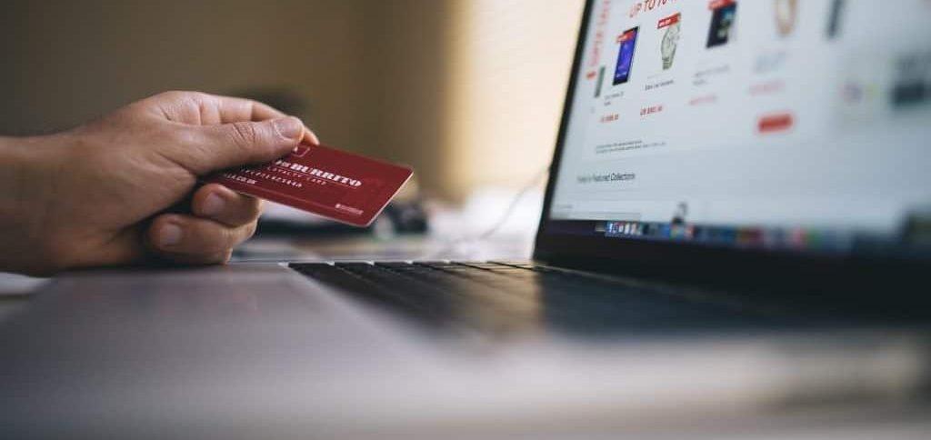 conversion rate online shop corona