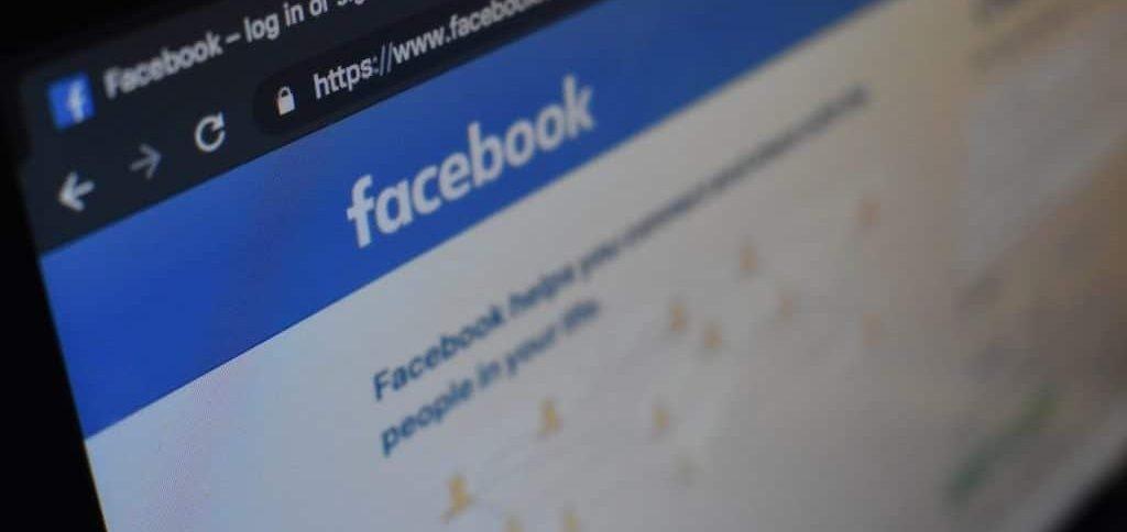 corona facebook features