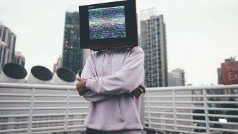 Instagram IGTV Ads für Creators