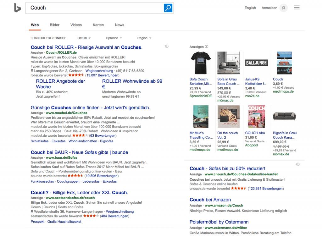 Bing Ads1