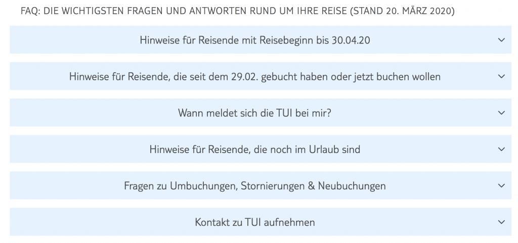 Fragen am Beispiel TUI Deutschland 1024x481 1