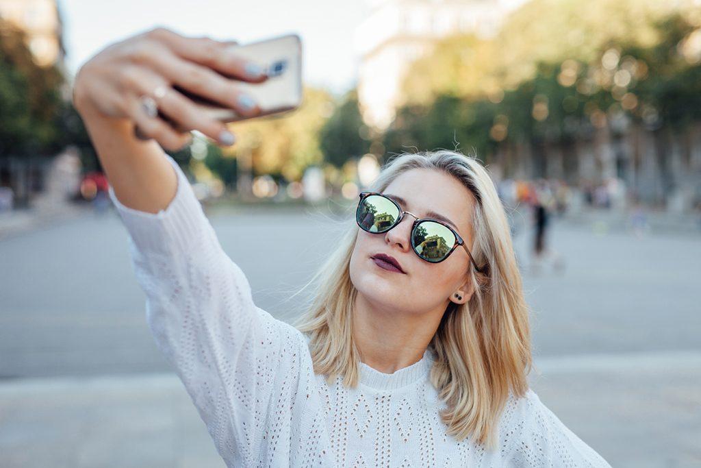 instagram marketing strategie influencer