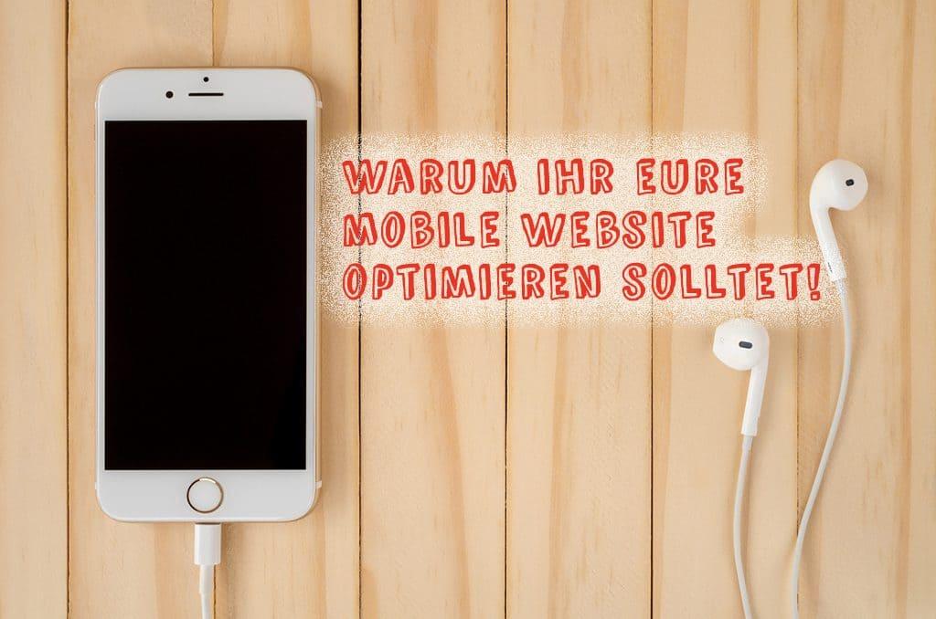 Mobile SEO 1024x678 1