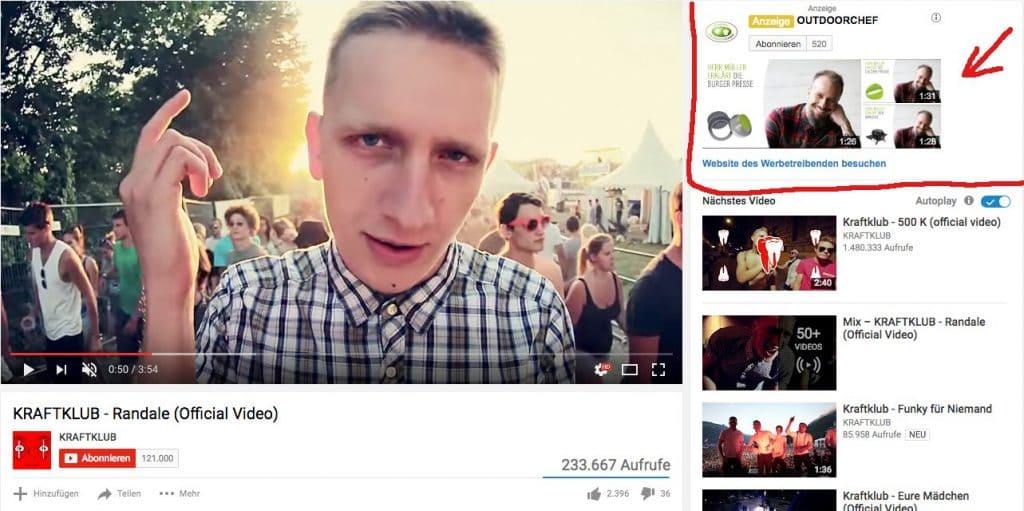 YouTube Werbung Discovery 1024x511 1