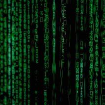 Google Analytics Implementierung