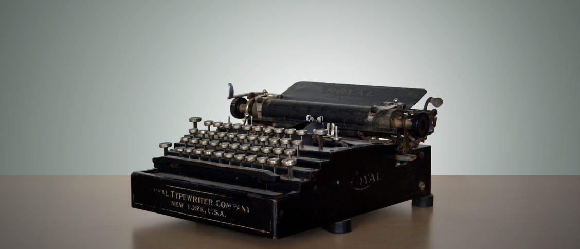 vintage 1170656 1920