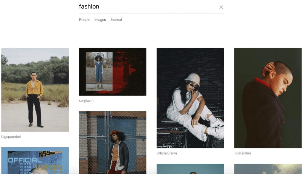 vsco fashion screen 1024x591 1