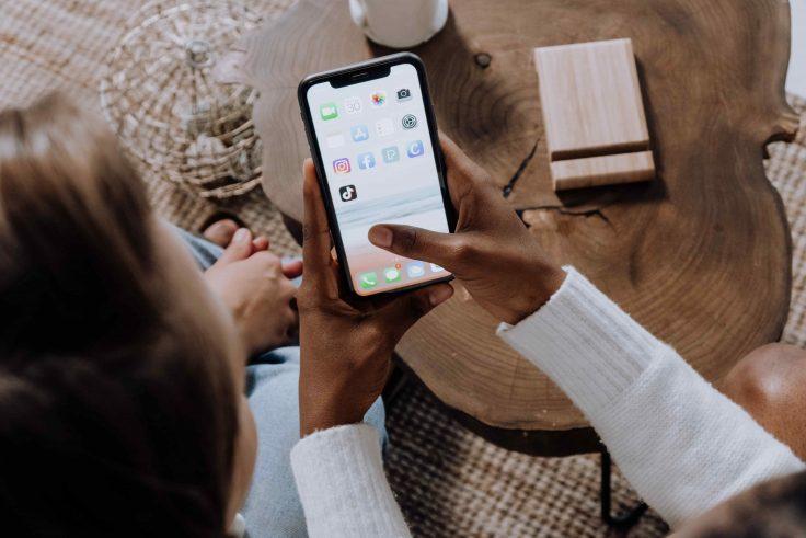 HR-Marketing auf Instagram 2021: Das sind die Möglichkeiten